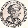 Hohnstein Wilhelm1.jpg