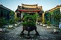 Hoi An, Vietnam (26040175210).jpg