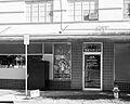 Holden-Parramore Historic District-9.jpg