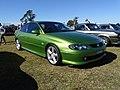 Holden Monaro CV8 (36738975450).jpg