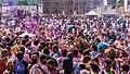Holi at Basantapur-0241.jpg