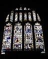 Holl Seintiau - All Saints' Church, Gresffordd (Gresford) xx 22.jpg
