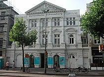 Hollandse Schouwburg (Amsterdam).JPG