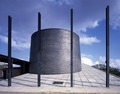 Holocaust Museum, Houston, Texas LCCN2011631141.tif