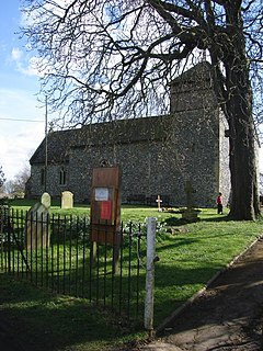 Holy Trinity Church Nuffield External.JPG
