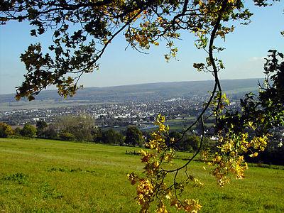 Holzminden Herbst 2005.JPG