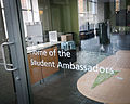 Home of the Student Ambassadors.jpg