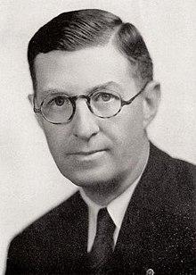Homer M. Adkins.jpg