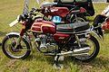 Honda CB350F (1972) - 27435753141.jpg