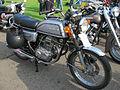 Honda CB 200T 1974 (14293591876).jpg
