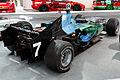 Honda RA107 rear-right Honda Collection Hall.jpg