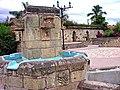 Honduras-0114 (2213587427).jpg