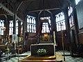 Honfleur église-Ste Catherine (18).jpg