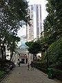 Hong Kong Zoological and Botanical Gardens 39.jpg