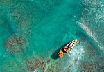 Honolulu Hawaii Shipwreck Pacific Paradise (38756654271).jpg