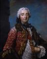 Honoré-Armand de Villars.PNG