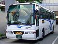 Honshikaikyo-n9903-20071002.jpg