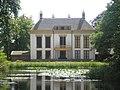 Hoofdgebouw Huis Nijenburg, Heiloo.JPG
