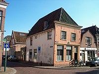 Hoorn, Muntstraat 26.jpg