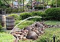 Hoppande fontän, Liseberg.jpg