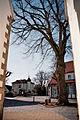 Hopsten Marktplatz 2.jpg