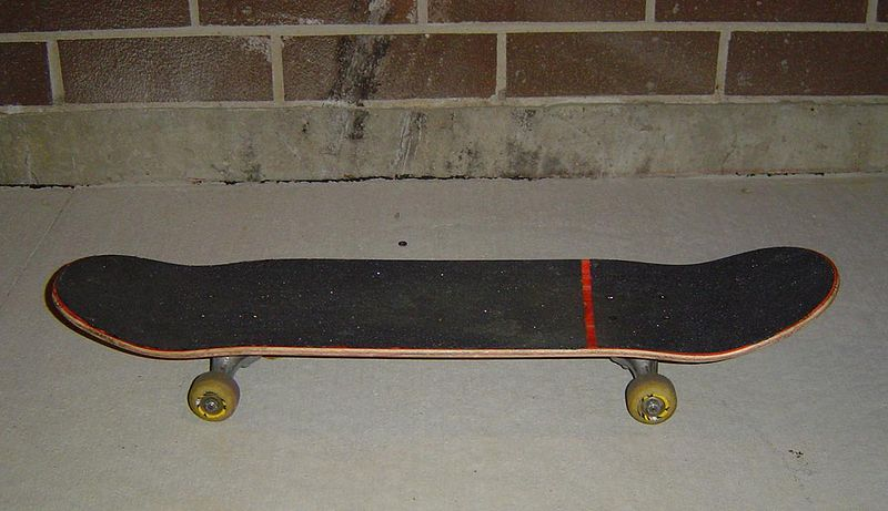 پرونده:Horizontal Skateboard.jpg