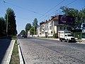 Horodotska Street, Lviv (01).jpg