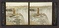 Horseshoe Fall, N. Y, by Thomson, J. (John), 1837-1921.jpg