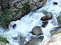 Horsetail Falls (California).jpg