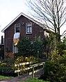 Horstlaan 2.jpg