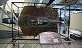 Horten Ho III h (27575119914).jpg