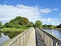 Horumersiel, 26434 Wangerland, Germany - panoramio (21).jpg
