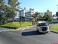 Hospital Mario Gatti - Av Prefeito Faria Lima - panoramio - Paulo Humberto.jpg