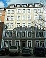 Hotel - panoramio (45).jpg