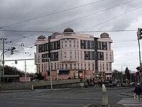 Hotel Don Giovanni (2).jpg