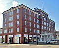 Hotel Kaskaskia (8754495706).jpg