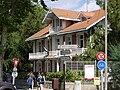 Hotel de police P1050153.JPG