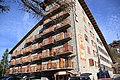 Hotel le Chastellan Valberg.jpg