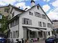Hottingen Gemeindestr 73.JPG