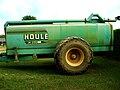 Houle 3150 liquid manure spreader.jpg