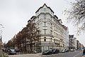 House Bethlehemstrasse Koetnerholzweg Linden-Nord Hannover Germany.jpg