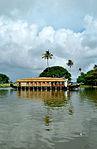 House Boat DSW.jpg