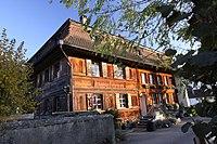 House Repond Villarvolard Nov 2011.jpg