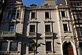 House in Bilbao - panoramio (5).jpg