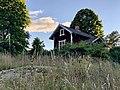 House in Sätra brunn 4.jpg