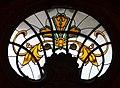 House of scientists, Lviv (11).jpg