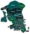 Hovedstaden municipalities 04.PNG