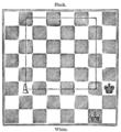 Hoyles Games Modernized 412.png