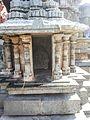 Hoysaleshwara temple, Halebidu 184.jpg