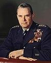 Hoyt S. Vandenberg
